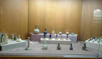 Karaman Karaman Müzesi