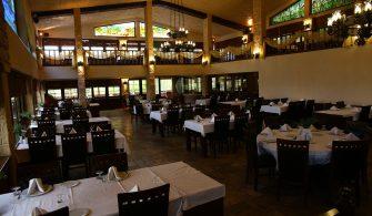 Tekirdağ Yalı Restaurant