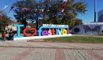 İstanbul Büyükçekmece Uluslarası Kültür ve Sanat Festivali (1)