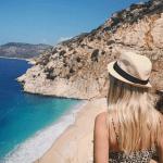 Antalya Kaputaş Plajı meltemyilmaz (4)