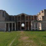 Manisa Sardes Antik Kenti aysenurkorkut (3)