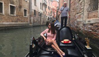 İtalya Venedik ecetezel (7)