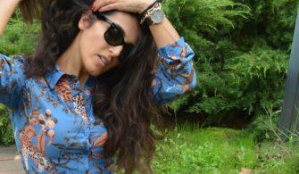 Pınar Soylu Yol Arkadaşım